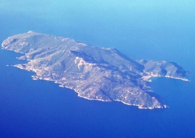 isola_del_giglio