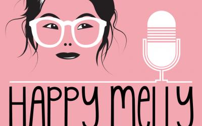 Intervista sulla felicità al lavoro