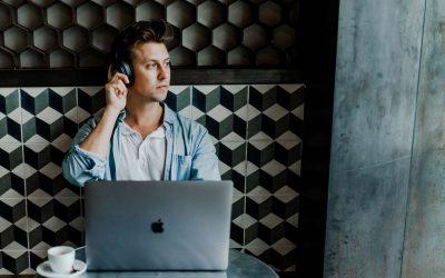Come Aumentare la Produttività nel Lavoro da Remoto: 10 Modi per Farlo da Solo e con il Tuo Team